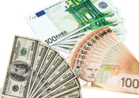 NACE International Distributes Annual Career, Salary Survey