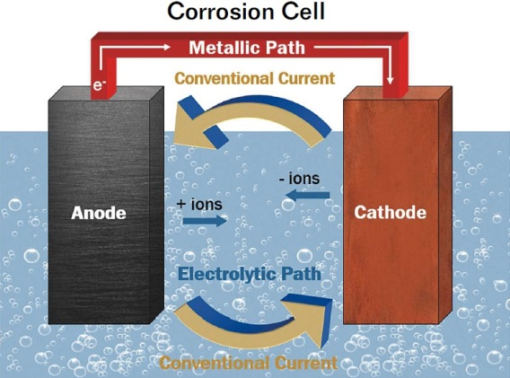 Representing Half Cells A Cell Diagrams as well Broadband Oxygen Sensor moreover S Gpejks U Hnntt Xm Images as well Phase Diagram as well Battery. on electrochemical cell diagram