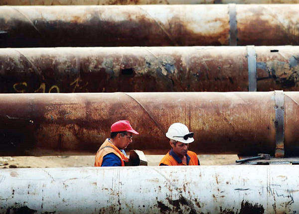 Corrosion Management for Pipeline Integrity: Part 2